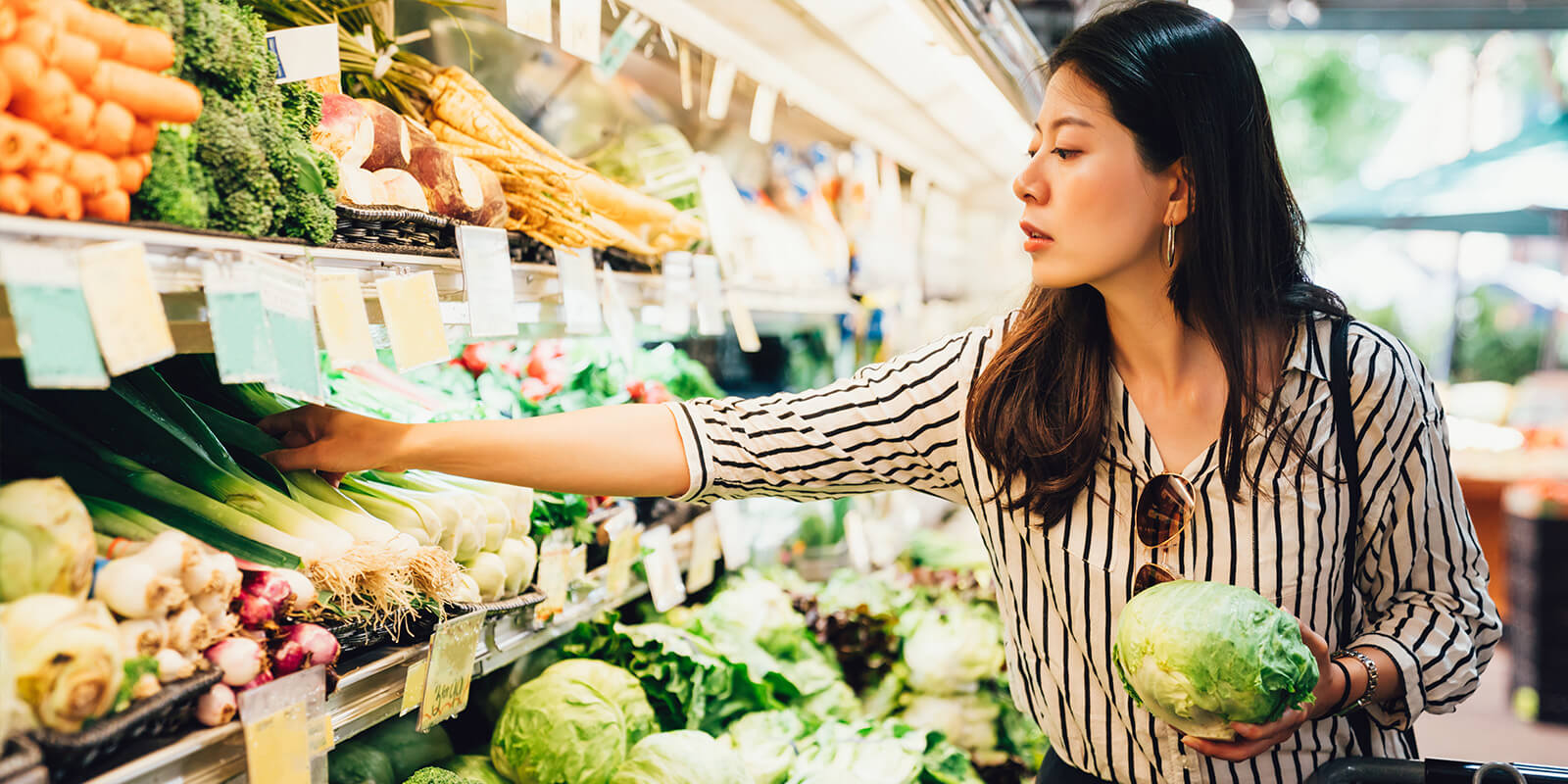 食事管理について 流れ-3